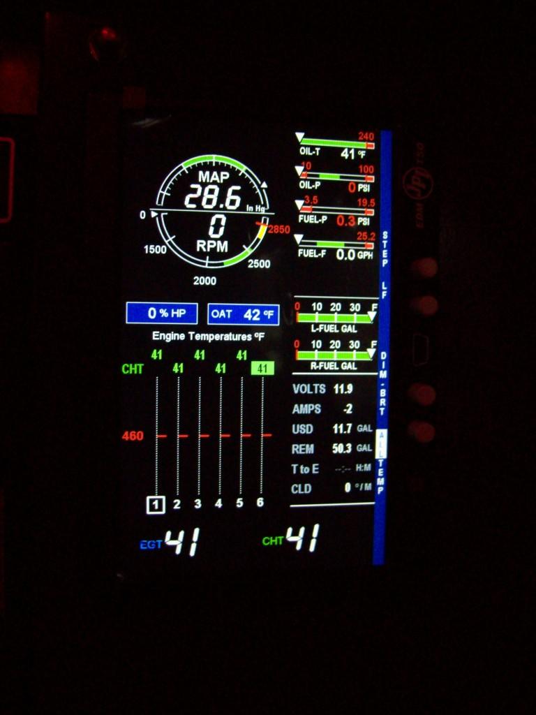 EDM 900
